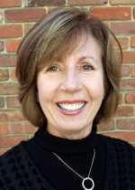 Deborah Fillman