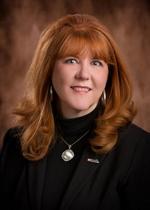 Kathryn Raymer