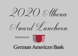 Athena 2020